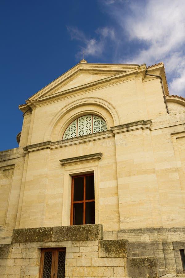 Download Capela de São Marino imagem de stock. Imagem de pequeno - 80101285