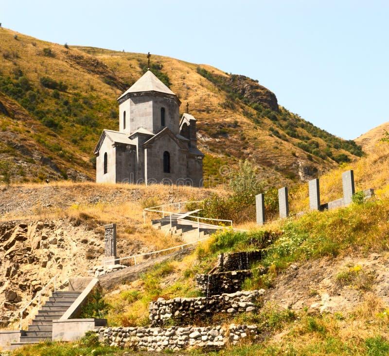 Capela ortodoxo fotos de stock