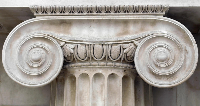 Download Capital stock image. Image of archeology, detail, architecture - 14413031