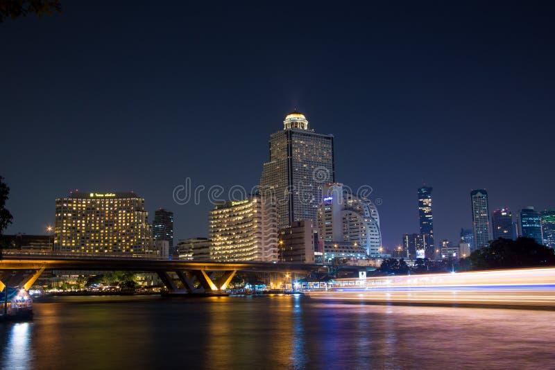 Capital de Bangkok de Tailandia indochina Asia foto de archivo