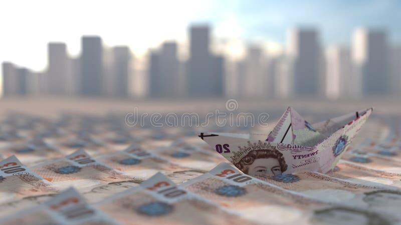 Capital de risco foto de stock royalty free