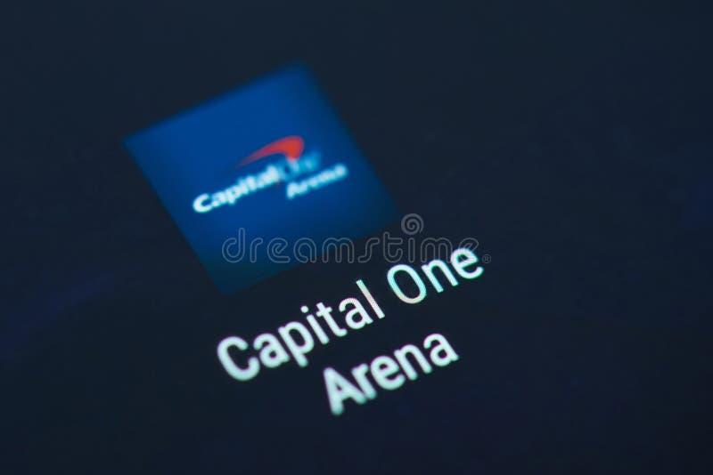 capital one banks in las vegas nevada