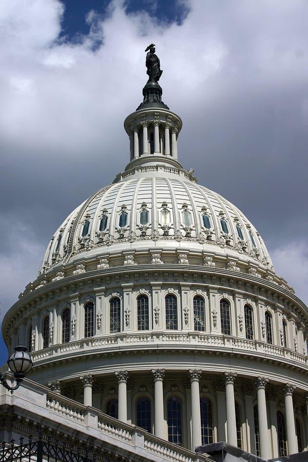 Capitol photos libres de droits