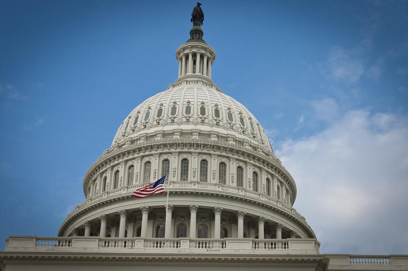 Download Capitol Building Stock Images - Image: 26531234
