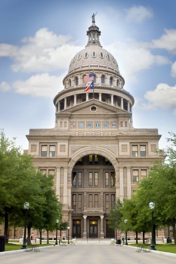 Download Capitol building stock image. Image of capitol, legislate - 5633239