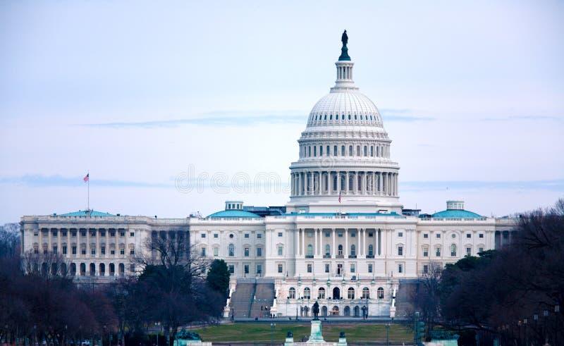 Download Capitol Building, Washington DC Stock Images - Image: 21007324