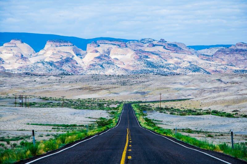 Download Capitol Reef National Park, Utah, USA. Stock Images - Image: 33100044