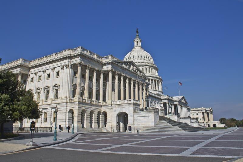 Capitol15 foto de stock royalty free