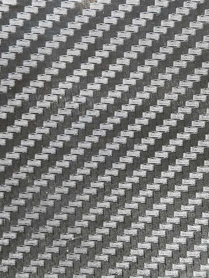 Capla-Muster stockbilder
