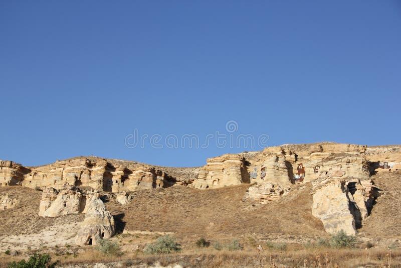 Download Cappadocia stock image. Image of fairy, cappadocia, nature - 26607325