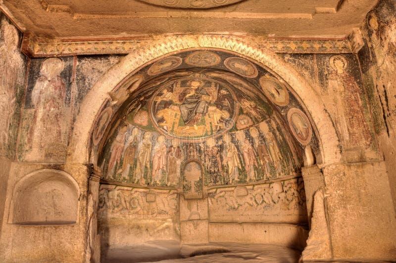 Cappadocia foto de stock royalty free