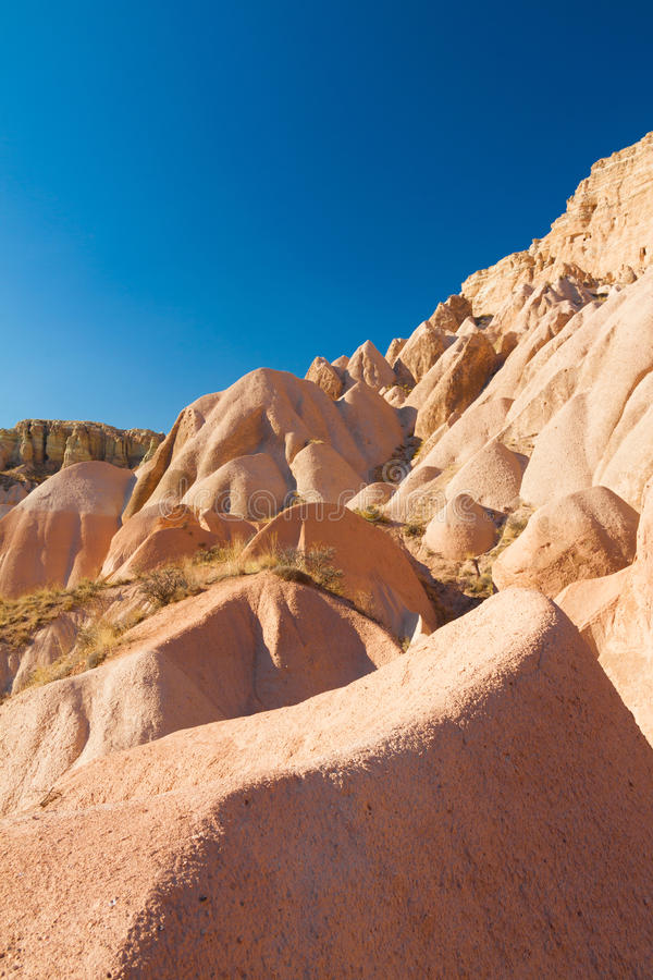 Download Cappadocia Stock Images - Image: 37113114