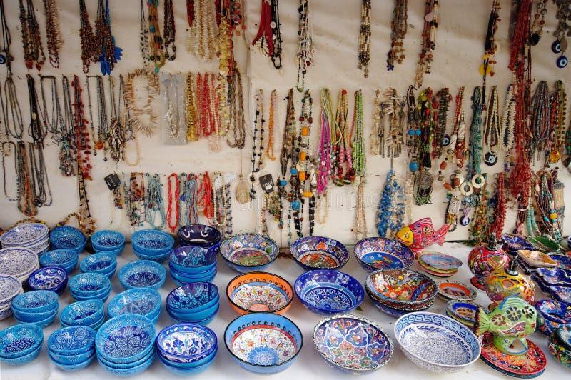 Cappadocia - Turquía imagen de archivo libre de regalías