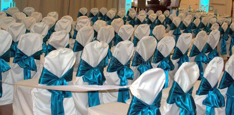 Cappella di nozze fotografia stock libera da diritti