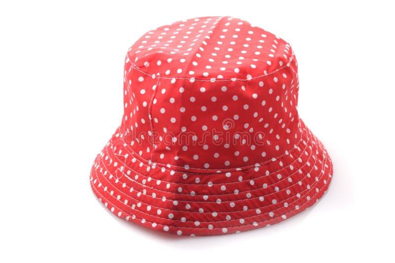 Cappello fotografie stock