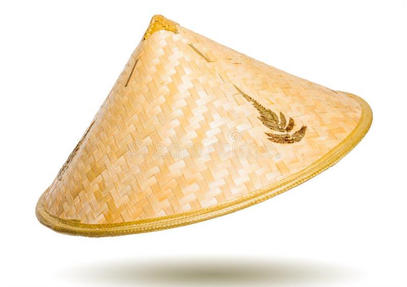Cappello della pioggia immagine stock libera da diritti