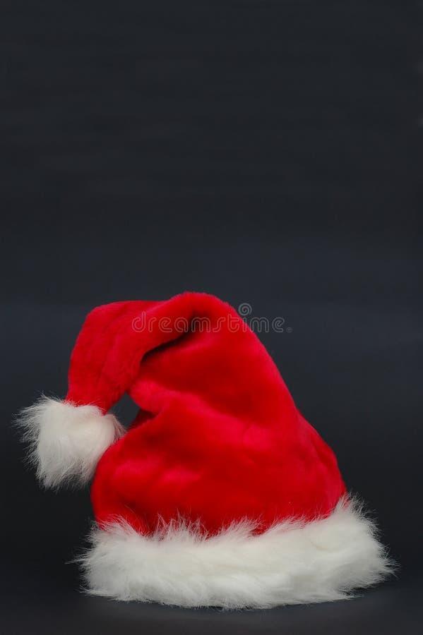 Cappello della Santa immagini stock