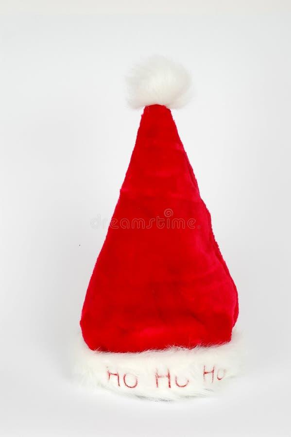 Cappello della Santa fotografie stock libere da diritti