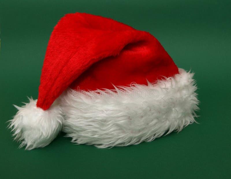 Cappello della Santa fotografia stock