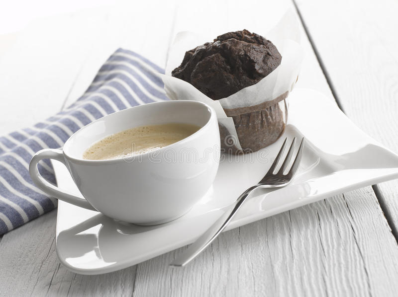 Download Cappuccino Royalty Free Stock Images - Image: 27349369
