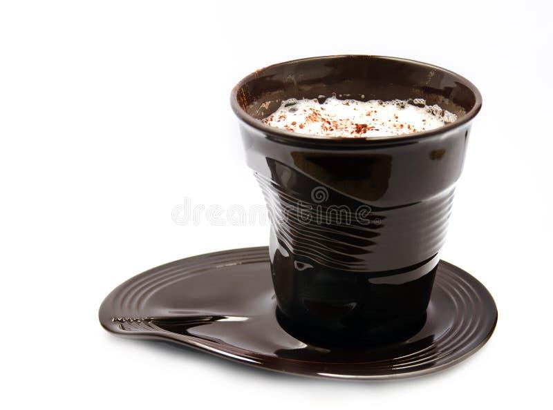 cappuccino photos libres de droits