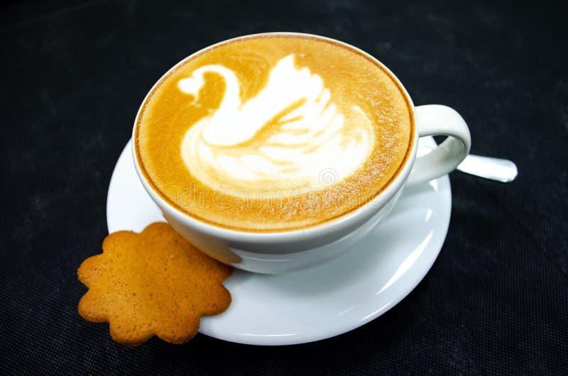 cappuccino photos stock