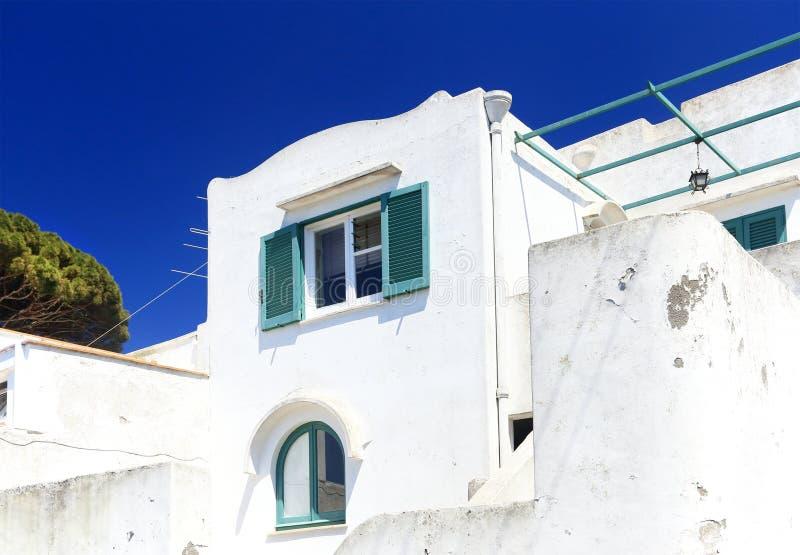 Download Capri Island, Italy stock photo. Image of marine, natural - 39514604