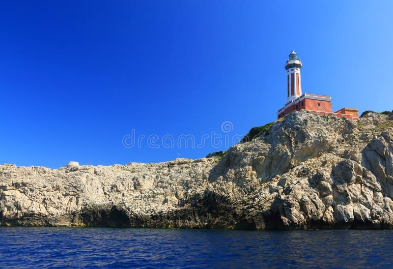 Download Capri Island, Italy, Europe Stock Photo - Image of nature, luxurious: 39514332
