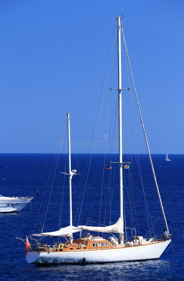 Download Capri Island, Italy stock photo. Image of relax, dream - 39514734