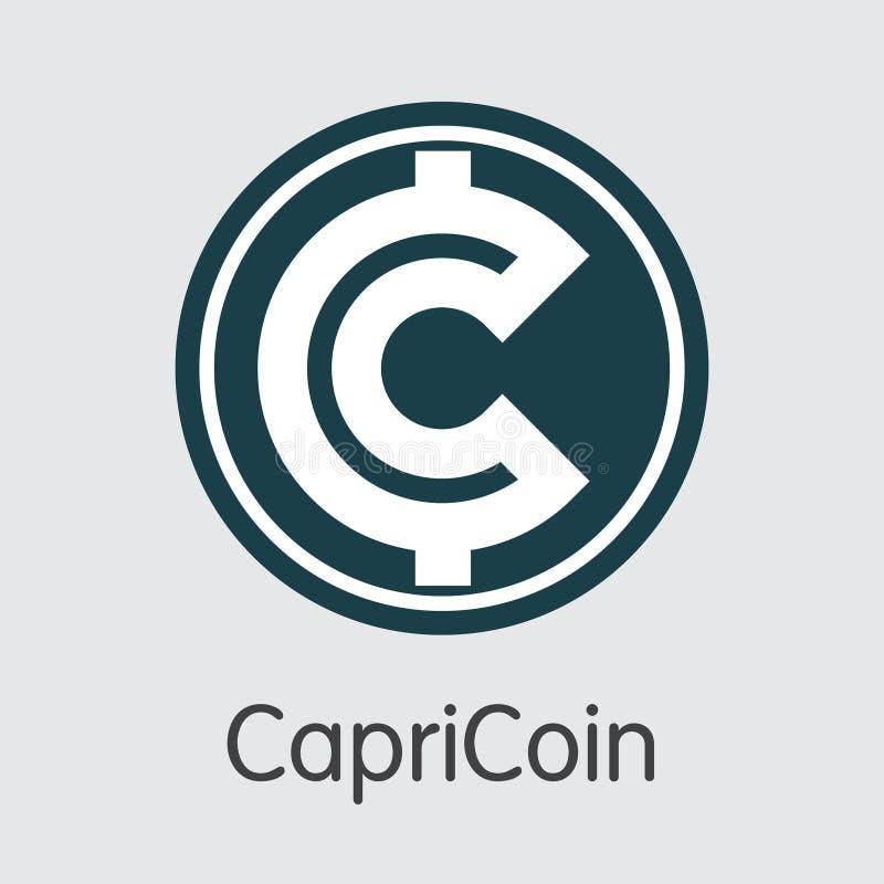 bitcoin prekybos būdai 1 btc į mnt