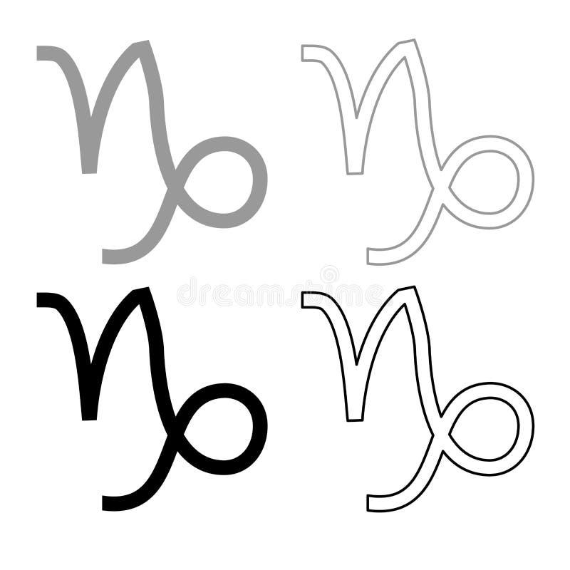 Capricorn Meaning Zodiac