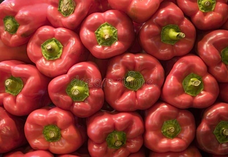 Download Capsicum stock photo. Image of food, capsicum, bundle - 14859746