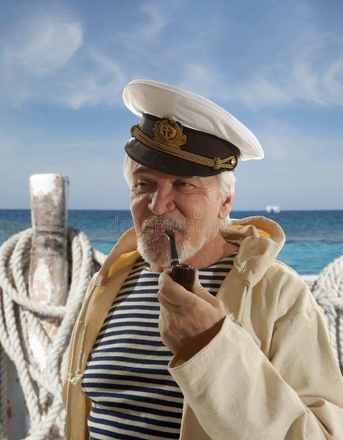 картинки моряка или капитана один
