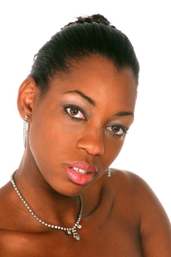Free Captivating Female Royalty Free Stock Photos - 362208