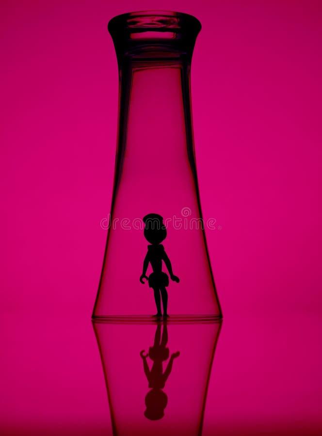 Download Captive women stock photo. Image of despair, capture, girl - 5891548