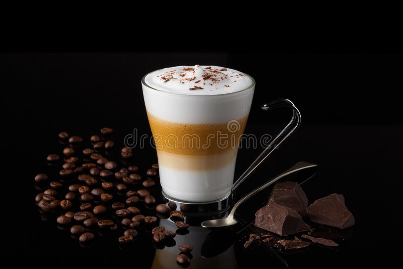 capuccino fotos de stock royalty free