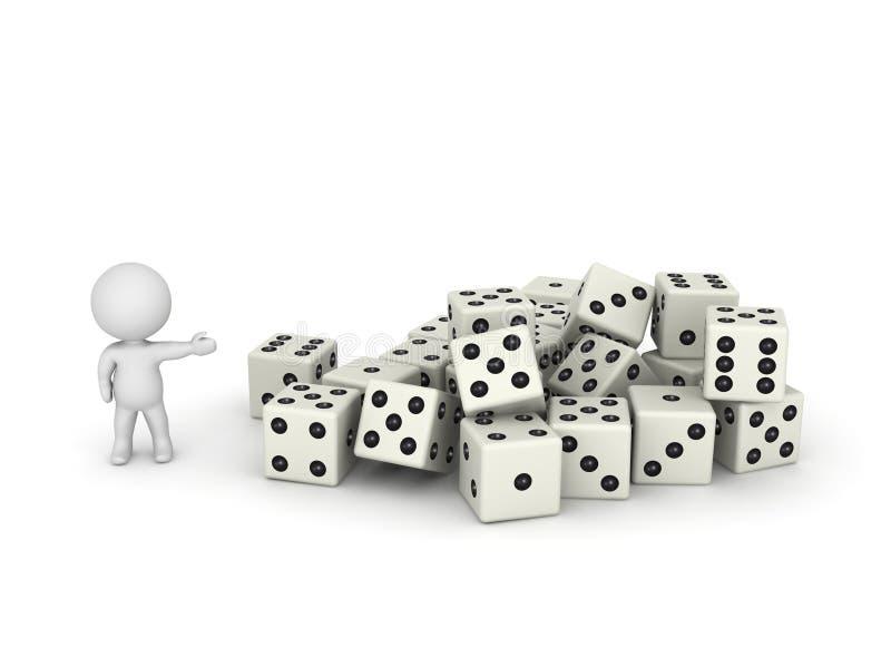 Casino tropez ruleta gratis