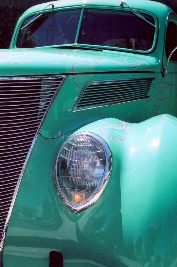 Car_12 lizenzfreie stockbilder