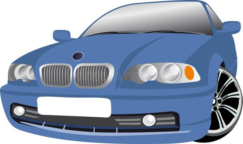 Download Car editorial image. Illustration of elegance, aerodynamic - 16635760