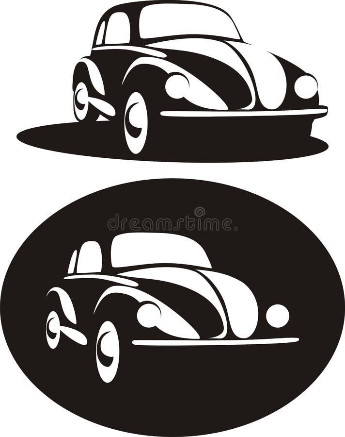 Download Car Royalty Free Stock Image - Image: 25963886