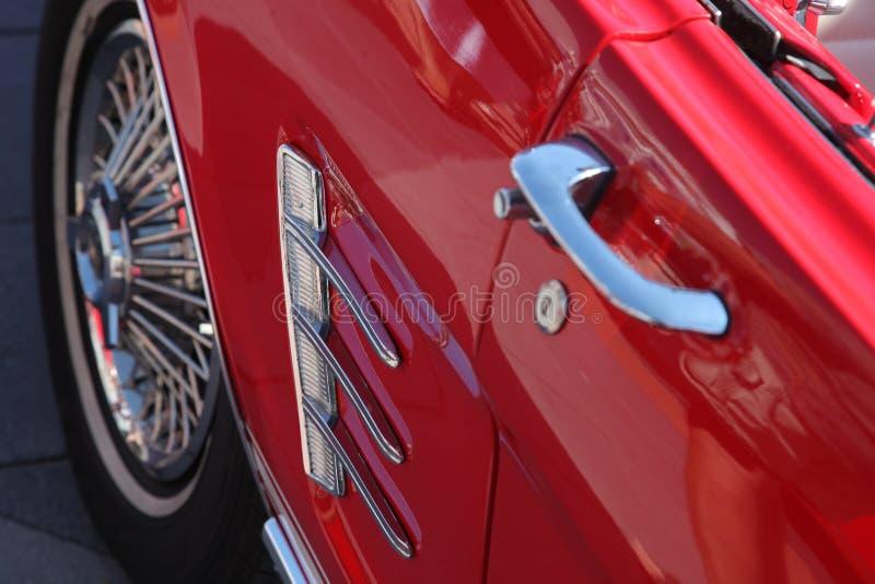 Download Car Royalty Free Stock Image - Image: 26321476