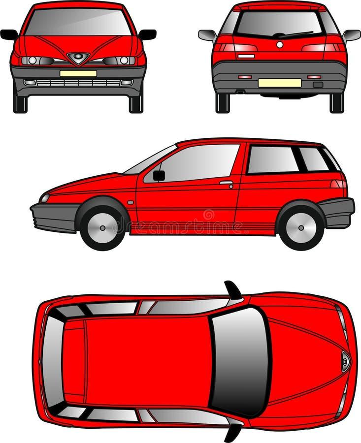 Download Car Stock Image - Image: 26622281