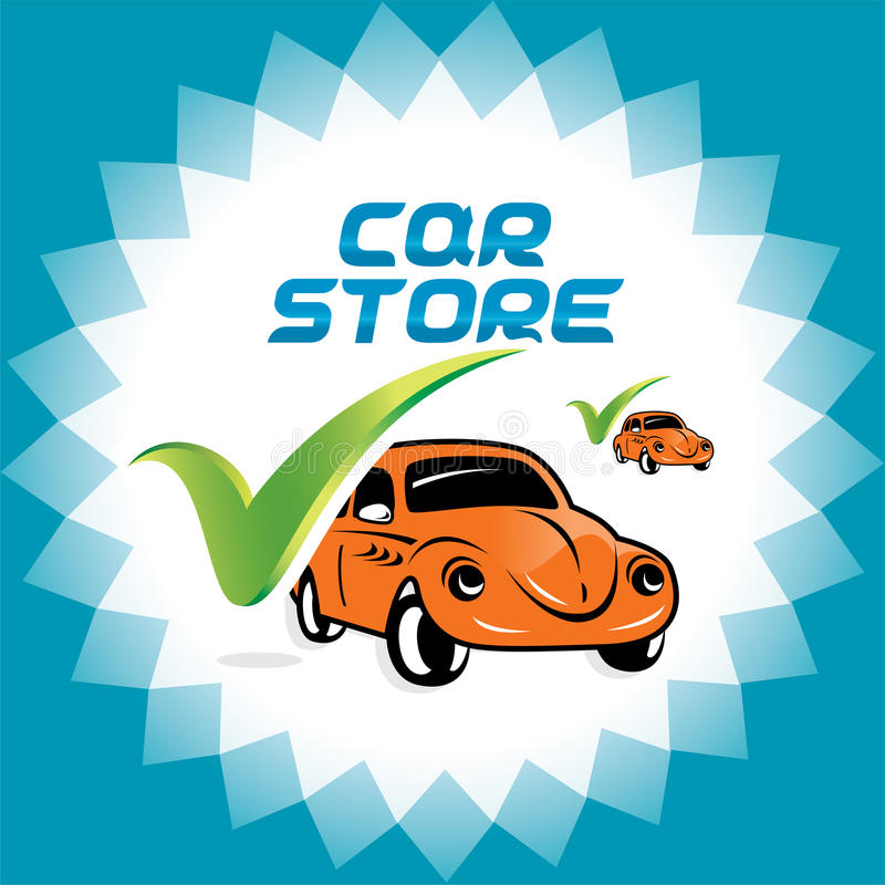 Download Car Accept Icon, Illustration, Sign, Symbol, Logo Stock Image - Image: 30833641