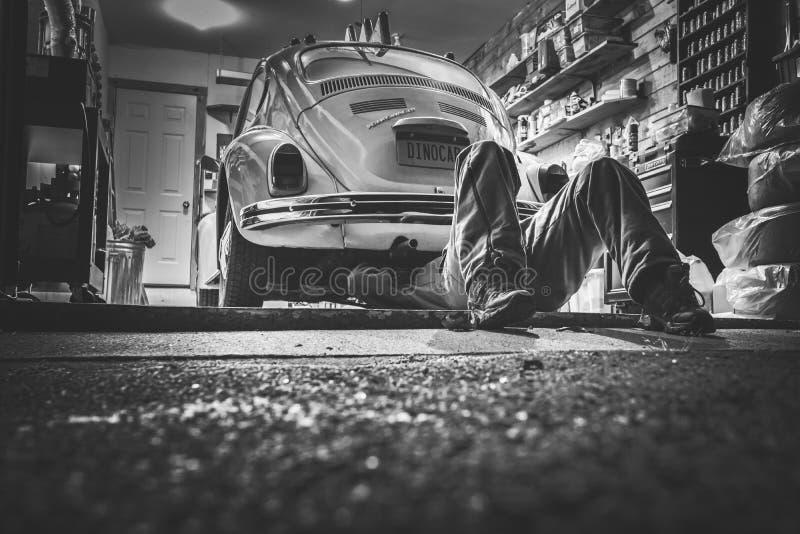 Car, Black, Motor Vehicle, Black And White stock image