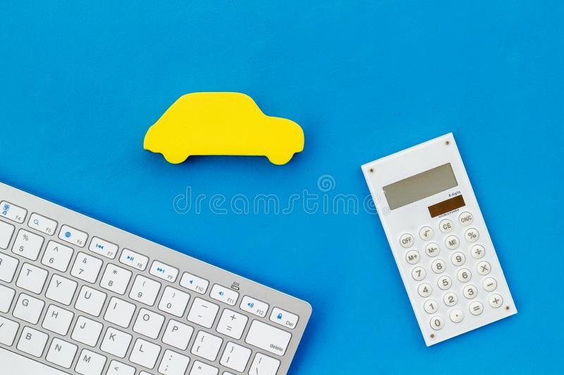 calculator keyboard picture  image  1477237