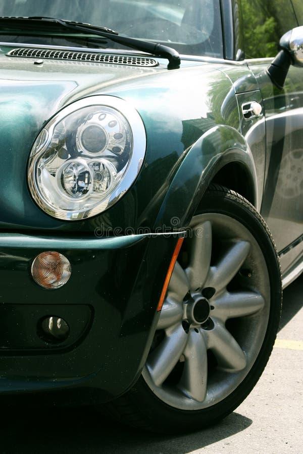 Car close up stock photos