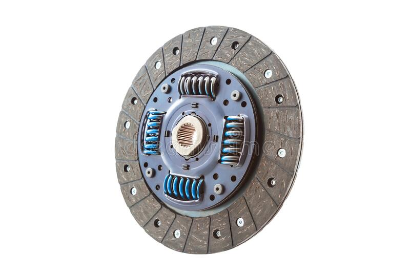 982 Car Clutch Plate Photos - Free & Royalty-Free Stock Photos from  Dreamstime