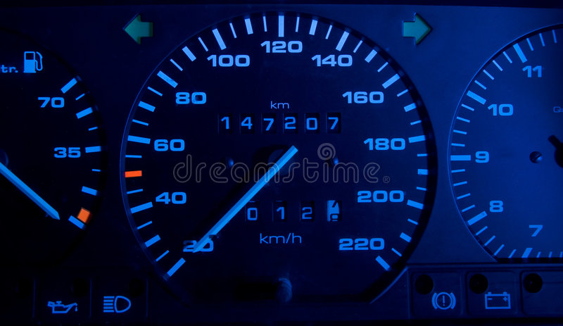 Download Car dashboard stock photo. Image of auto, macro, device - 2942022
