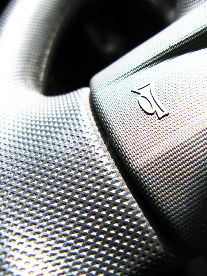 Free Car Detail Stock Photo - 9115510