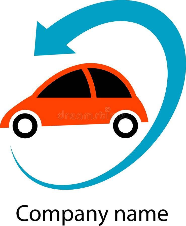 Download Car emblem stock vector. Illustration of activity, children - 13864229